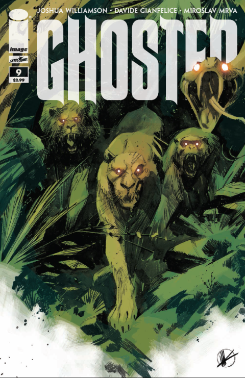GHOSTED-NO9--COVER
