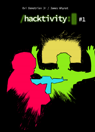 hacktivity-issue1-cover1