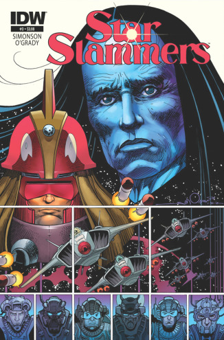 StarSlammers-No3--COVER