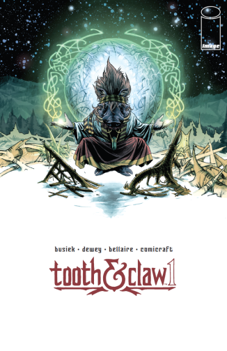 Tooth-and-Claw-No1--COVER