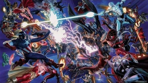 marvel-secret-wars-pic