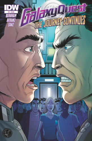 GalaxyQuest-No2--COVER