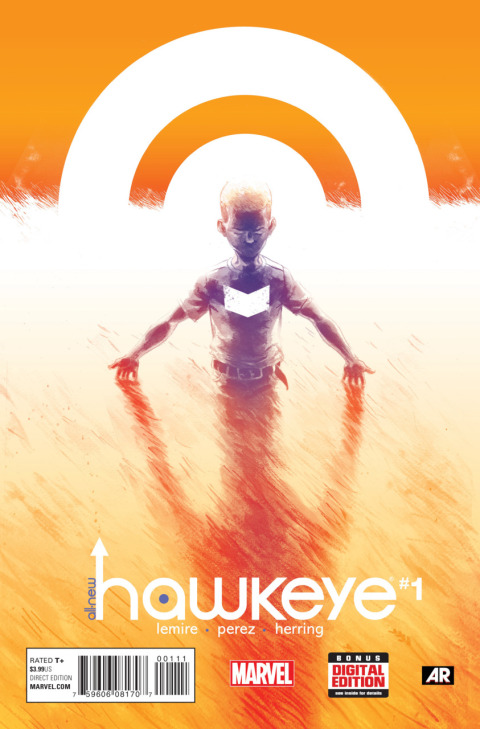 AllNewHawkeye-No1--COVER