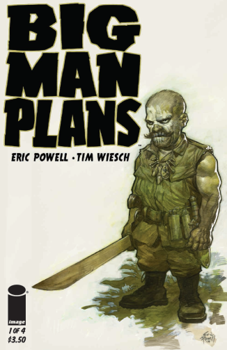 BigManPlans-No1--COVER