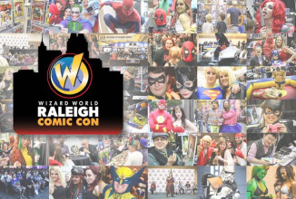 WizardWorld-image