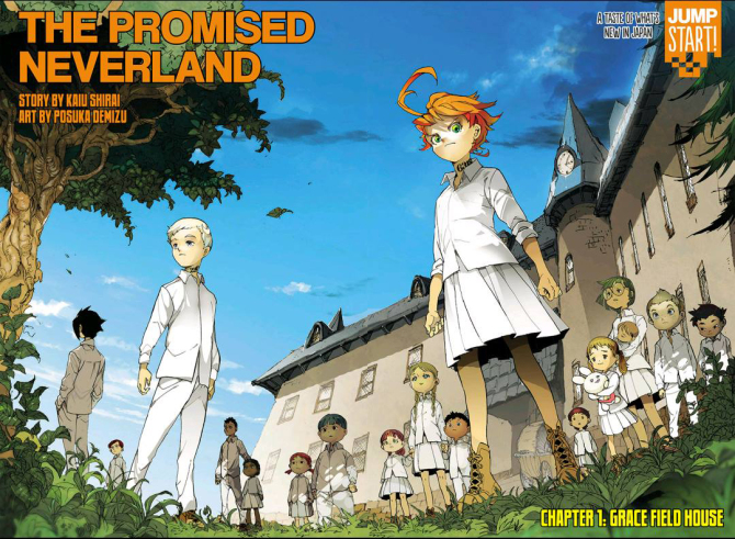 the-promised-neverland-ch-1-color-pages